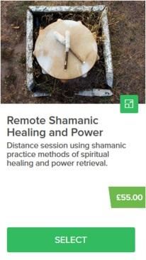 shamanic healing online.jpg