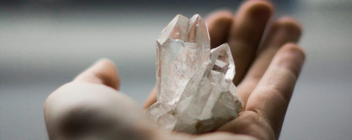 cropped-cropped-hand-and-crystal.jpg