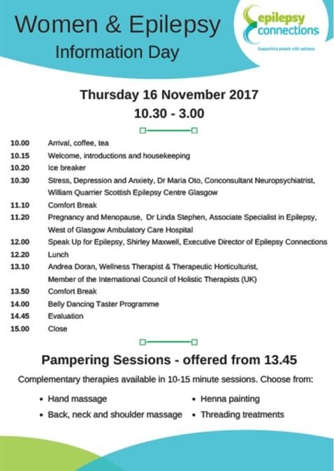 Women and Epilepsy Day Nov 2017.jpg