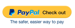 PayPal button new